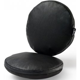 Mima Sada sedacích polštářků do židličky Moon