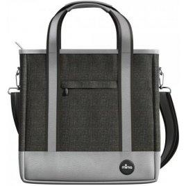 Mima Přebalovací taška Zigi