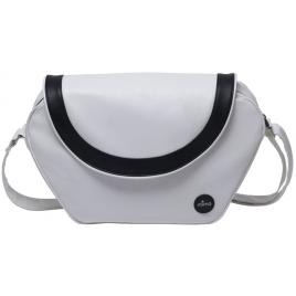 Mima Přebalovací taška Trendy Snow White